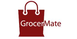 GrocerMate